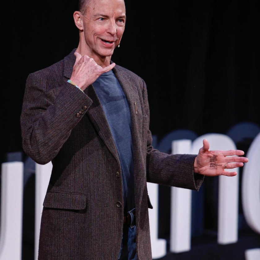 ted_talk_coaching