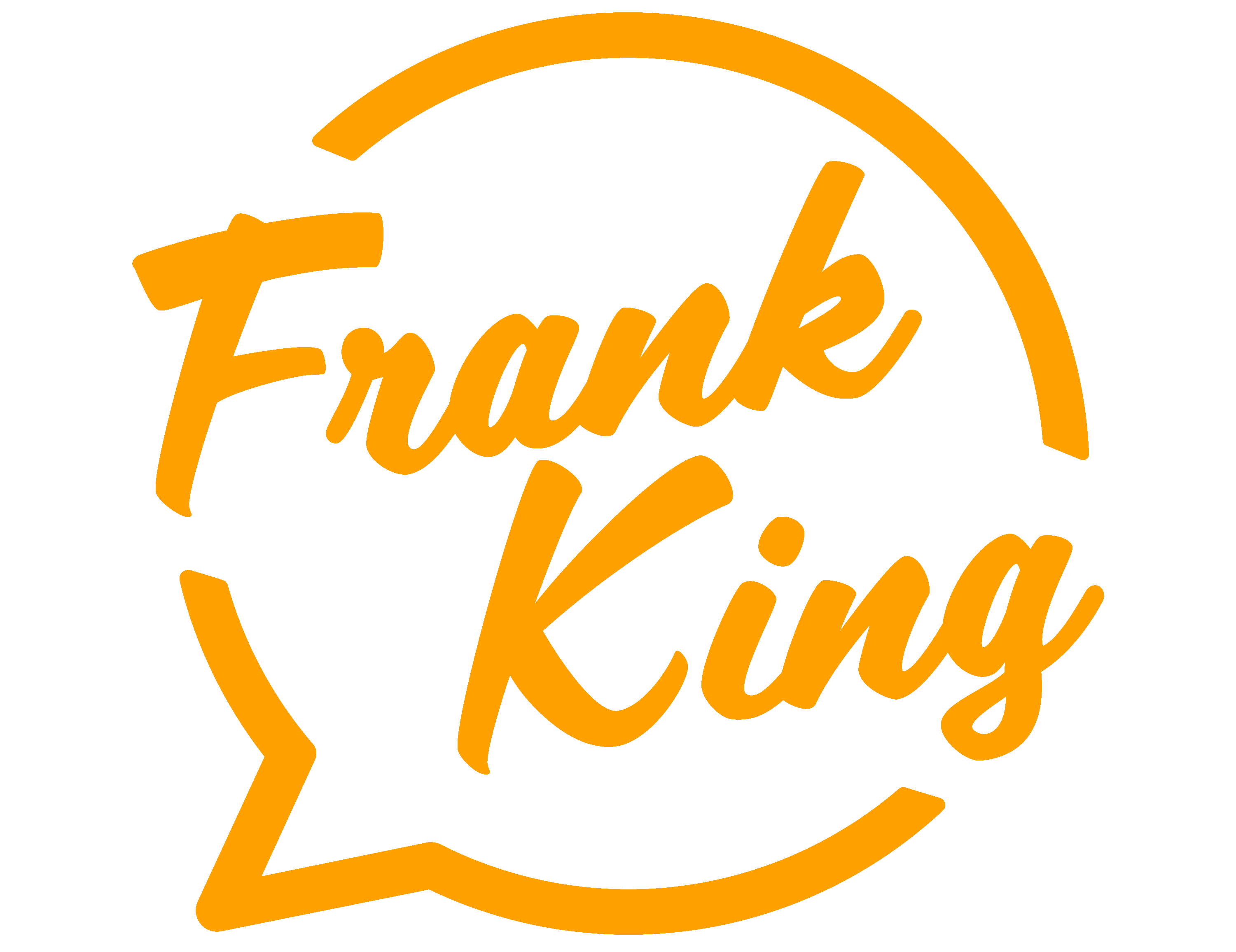 Frank King | The Mental Health Comedian